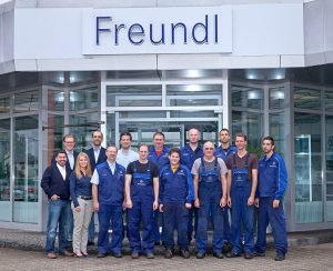 Team_Autohaus_Freundl